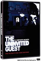 Image of The Uninvited Guest