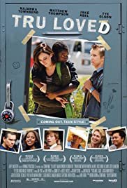 Tru Loved (2008) Poster - Movie Forum, Cast, Reviews