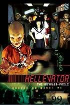 Image of Hellevator