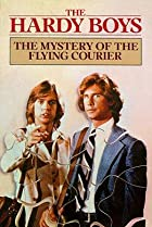 Image of The Hardy Boys/Nancy Drew Mysteries