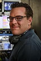Stephen Tibbo's primary photo