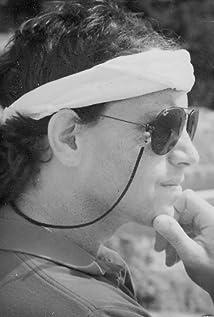 Steven Feld Picture