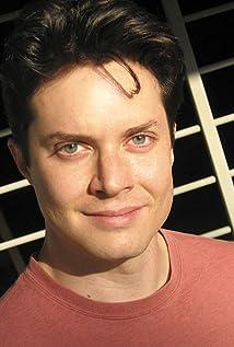 Trevor Murphy Picture