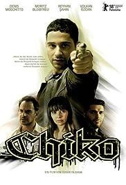 Chiko(2008) Poster - Movie Forum, Cast, Reviews