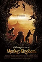 Image of Monkey Kingdom