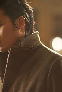 Aktori Hyun Bin