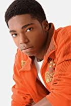 Nathaniel Lee Jr.