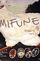 Image of Mifune