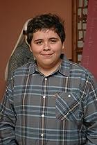 Image of Jesse Camacho