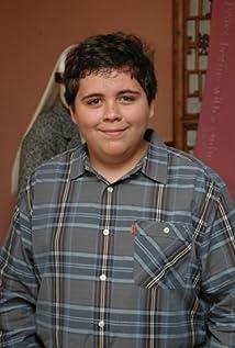 Jesse Camacho Picture