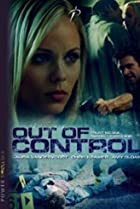 Image of Out of Control