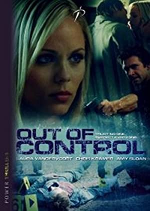 Out of Control (2009)
