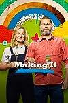 TV Ratings: 'Making It' Season 2 Premieres at Series Low