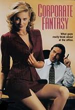 Corporate Fantasy(1970)