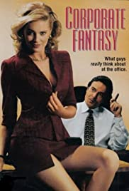 Corporate Fantasy (1999) Poster - Movie Forum, Cast, Reviews