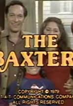 The Baxters