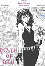 Death of Seth