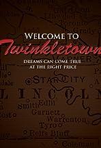 TwinkleTown