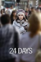 Image of 24 Days