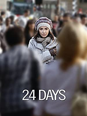 24 Days (2014) Download on Vidmate