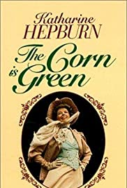The Corn Is Green(1979) Poster - Movie Forum, Cast, Reviews