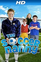 Image of The Soccer Nanny