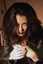 Debbie Rochon's primary photo