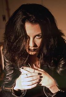 Debbie Rochon Picture