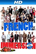 Image of French Immersion