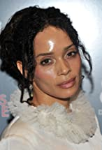 Lisa Bonet's primary photo