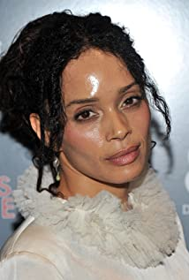 Lisa Bonet New Picture - Celebrity Forum, News, Rumors, Gossip