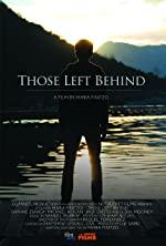 Those Left Behind(2017)