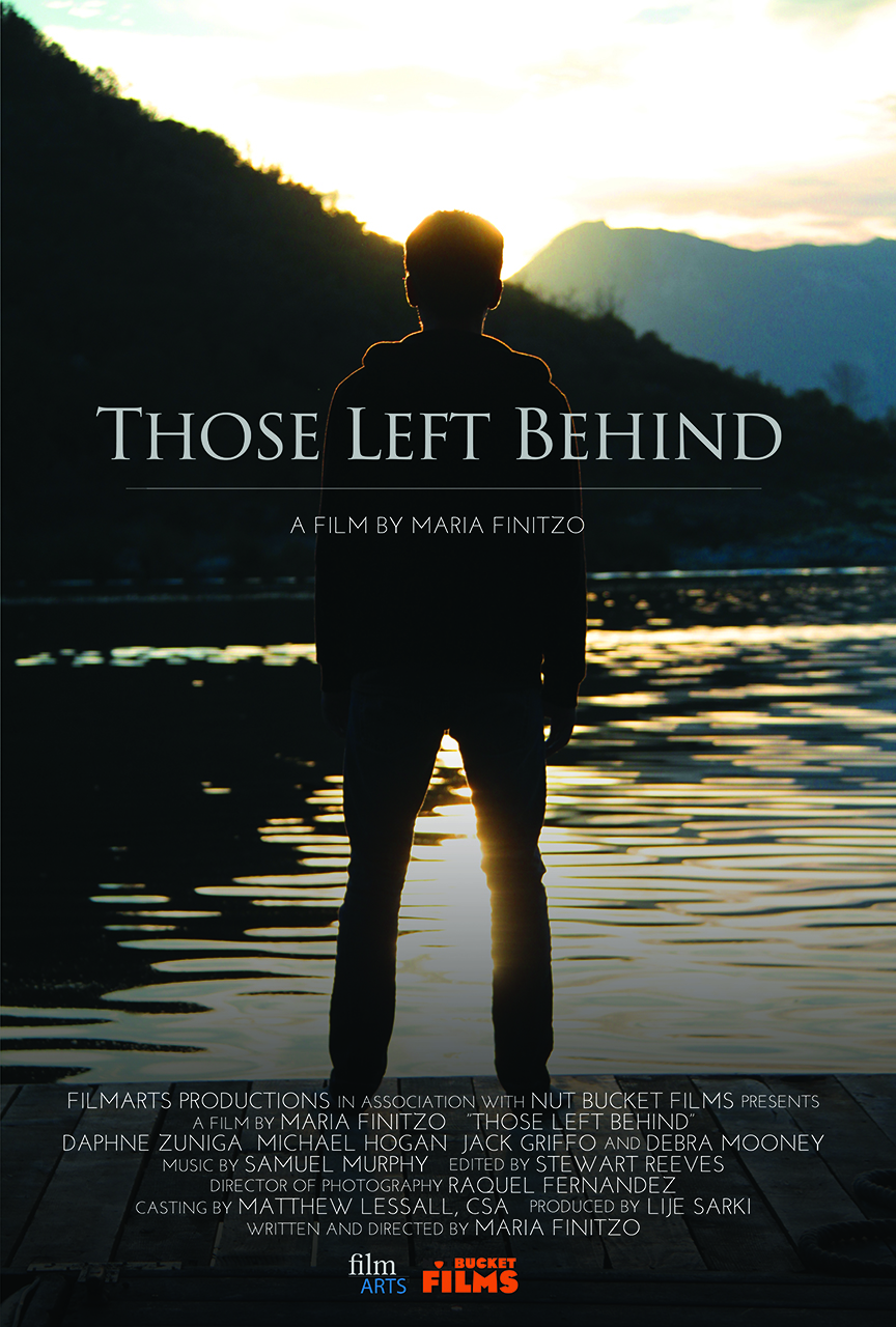 image Those Left Behind Watch Full Movie Free Online
