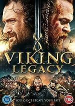Viking Legacy(2016)