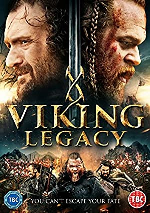 Viking Legacy (2016) Download on Vidmate
