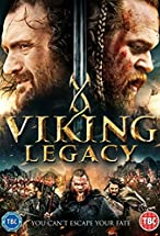 Primary image for Viking Legacy