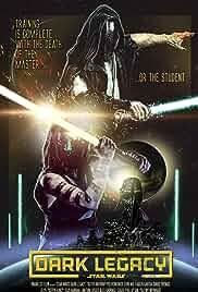 Dark Legacy (2017)
