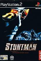 Image of Stuntman