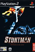 Stuntman