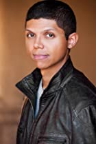 Image of Tay Zonday