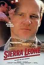 Primary image for Sierra Leone