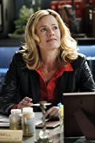 Image of CSI: Crime Scene Investigation: Stealing Home