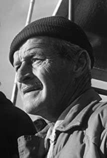 William A. Wellman Picture