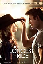 Image of The Longest Ride