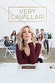 Very Cavallari - Season 1