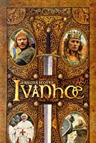 Image of Ivanhoe: Part One