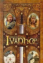 Primary image for Ivanhoe
