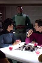 Image of Star Trek: The Next Generation: Lower Decks