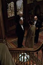 Image of Agatha Christie's Poirot: The Incredible Theft