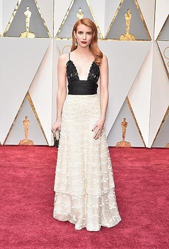 2017 Oscars Red Carpet Photos